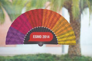 Esmo 2014