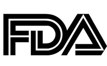 FDA expands uses of lisdexamfetamine dimesylate (Vyvanse