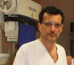Macchiarelli siena scotte diagnosi pancreas stomaco