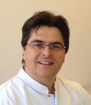 Carlo mainetti eadv svizzera dermatologia