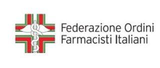Fofi logo farmaci