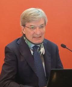 Mario melazzini aifa antibiotici resistenza farmaci oms