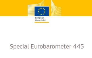 EUROBAROMETER, RESISTENZA, FARMACI, AIFA, EUROPA, ANTIBIOTICI