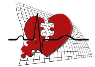 Heart-66893_640