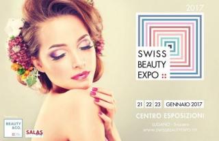 Swiss Beauty Expo, lugano, nail, design, make up, bellezza, miss mondo, svizzera