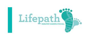 Lifepath. eu, switzerland, diabetes, smoking, study, europe