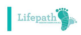 Lifepath. eu, switzerland, diabetes, smoking, study, europe