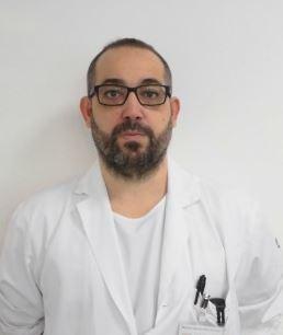 Regusci  mendrisio  svizzera  chirurgia  nomina  ospedale
