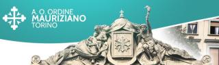 Ortopedia  premio  mauriziano  torino