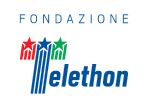 Telethon  grant  convention  riva del garda