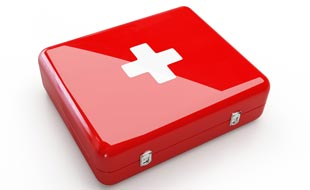 Sanità svizzera