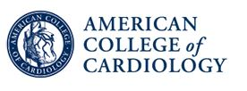 Acc  american college  congress  meeting  heart  cprotein