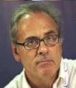 Stefano vella  presidente  nomina  aifa  farmaco
