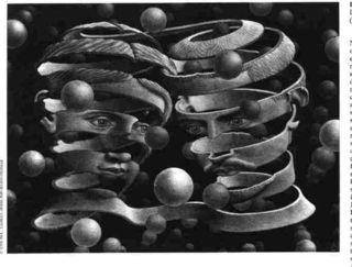 Escher04