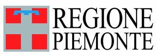 Logo-regione-piemonte