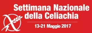 Celiachia  gluten free  glutine  intestino  troiano  aic