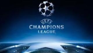 Champions  napoli  roma  juventus  real madrid  barcellona