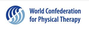 Giornata  fisioterapisti  aifi  fisiotiptop