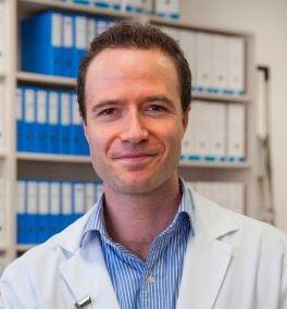Farmacoterapia  farmaci  oms  eoc  svizzera  mendrisio