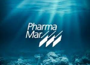 Drug  cancer  ovarian  lung  pharmamar  japan  mora  lurbinectedin