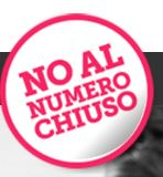CONSULCESI  MEDICINA  NUMERO CHIUSO  TEST  RICORSO  IRREGOLARITA'  TORTORELLA