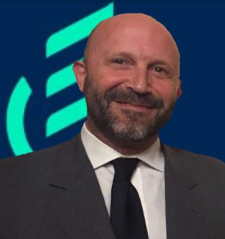 Alessandro cappella  almirall  country manager  dermatologia  neurologia