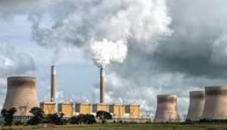 Nucleare  impianto  radioattività  svizzera  ordinanza  revisione  radioprotezione  ifsn