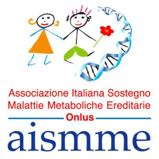 Aismme  neonati  screening