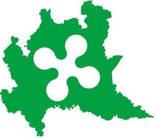 Regione-Lombardia
