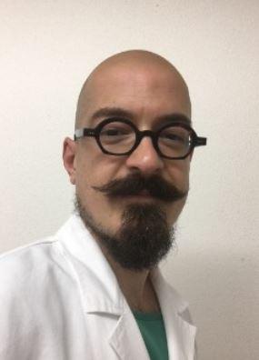 Saporito  anestesia  orbv  ospedale  bellinzona  nomina  eoc