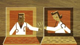 IPERTENSIONE  OSTEOARTROSI  ARTROSI  DIABETE  RAPPORTO OSSERVASALUTE  2017  RICCIARDI  GEMELLI  SOLIPACA  REGIONI  ISS