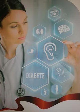 Amplifon diabete
