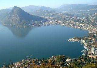 Lugano gran premio formula E Swiss eprix