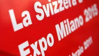 Expo svizzera