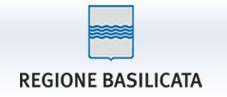 Regione basilicata logo