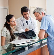 Ricoveri ospedalieri dati sdo ministero