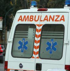 Ministero emergenza ospedaliera
