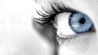 Malattie-pelle-colore-occhi