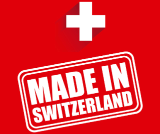 Made_in_switzerland_rif