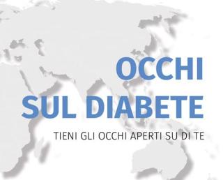 Diabete, gatti, cani, melosi, anmvu, fracasi,