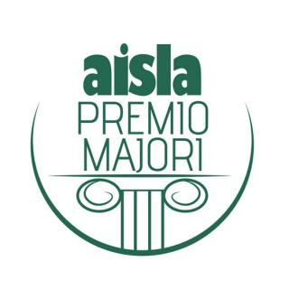 AISLA_2017_PremioMajori_FOTO