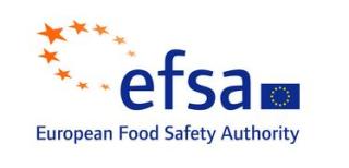 Efsa, antimicrobial, ema, antibiotics