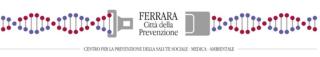 Ferrara, cuore, prevenzione, progetto, cuore,
