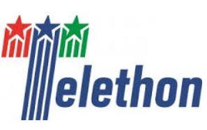Telethon, ricerca, malattie rare, Eurordis, monaco