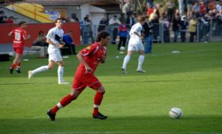 Sport calcio