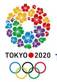 Tokyo  svizzera  olimpiadi