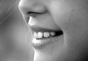 Denti  bambini  dentista  consuero  congresso  mini-rx  patroni  indagine