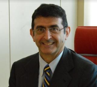 Gentile  takeda  cataldo  Regulatory Director