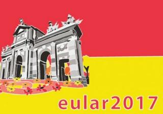Oral CC-220  celgene  sle  eular  madrid