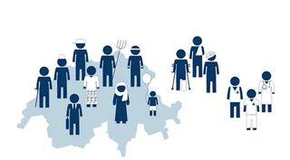 Migrazione svizzera